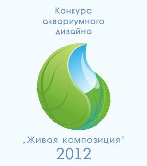 aQa_1.jpg