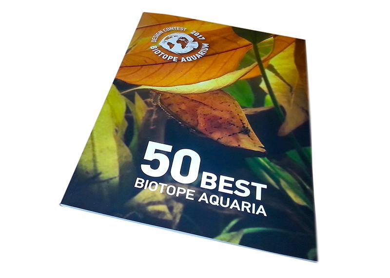 Биотопный журнал3.png