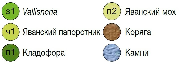 shema1.jpg
