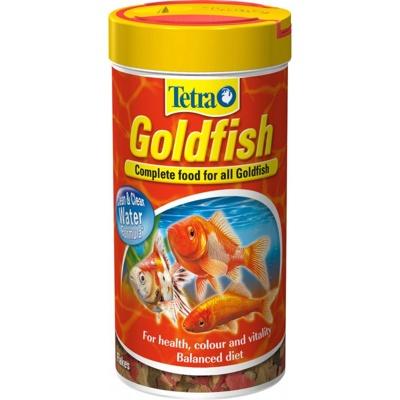 TETRA_Goldfish_250.jpg
