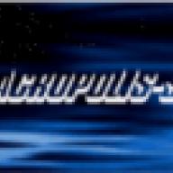 Acropolis-s