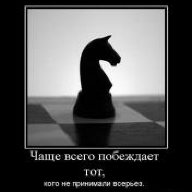esm.2010@mail.ru