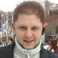 Andrei_R