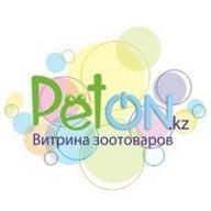 PetON