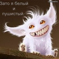 spunya-88@mail.ru